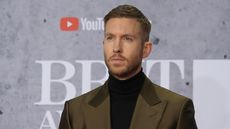 5 Things to Know About DJ Calvin Harris' L.A. Home for Sale