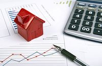 Is a 15-Year Mortgage a Good Option for You?