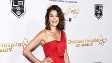 Teri Hatcher Puts Her Eclectic Southern California Home Up for Rent