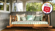 Savor the Last of Summer With These 5 Whimsical Outdoor Trends on Instagram