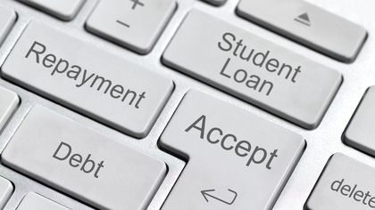 Want to Roll Your Student Loans Into Your Mortgage? Here's What to Consider