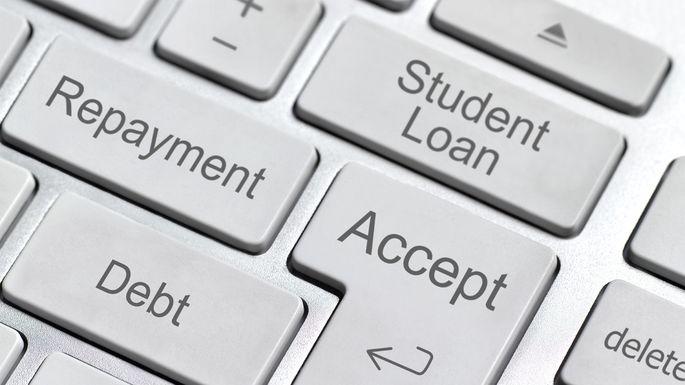 student-loan-reshuffle
