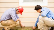 Should Sellers Hire a Home Inspector, Too? The Pros and Cons of Pre-inspection