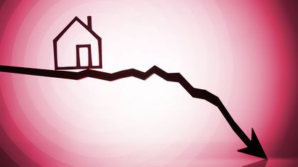 Should You Buy a Home If a Recession Is Imminent? Answers Ahead