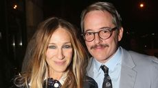 Inside Sarah Jessica Parker and Matthew Broderick's Windfall Real Estate Sale: What It Means for NYC