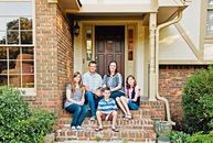 How a $40K Prize Helped One Family Score Their Dream Home in a Tight Market