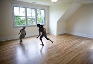 How to Find a House With Young Kids (Without Losing Your Cool)