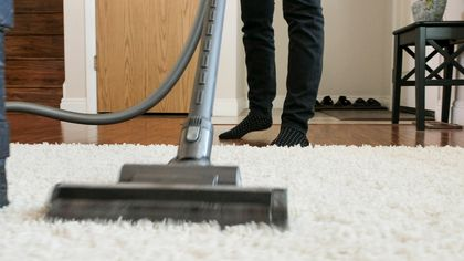 How to Clean a Shag Rug: Tips From Carpet Gurus
