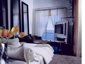 Juwan Howard Price-Chops Miami Penthouse