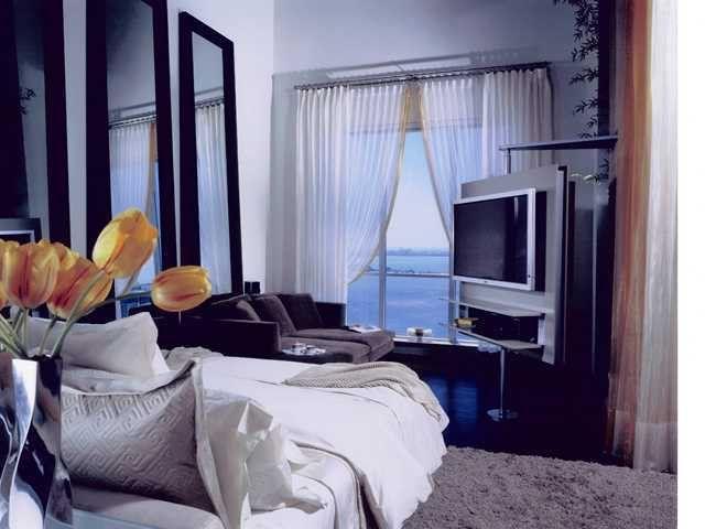 juwan-howard-miami-penthouse-9