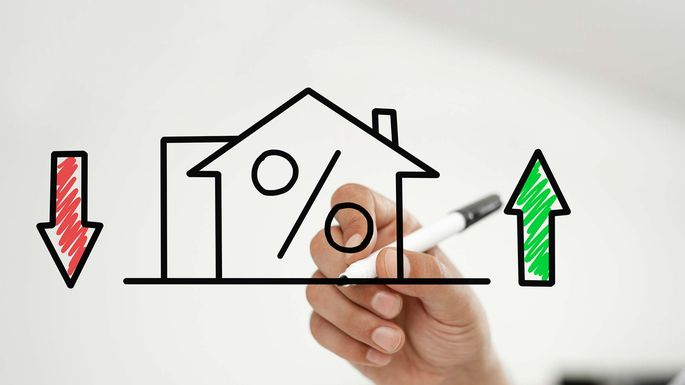 When To Lock In Mortgage Rates 4 Signs Its Time Realtor
