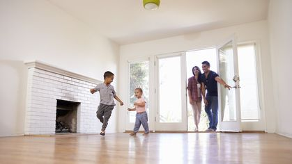Confused on What to Do After Buying a House? Here are Some Tips