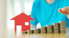 5 Common (but Terrible) Reasons for Overpricing Your Home