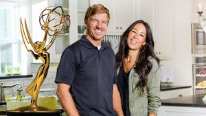 Will 'Fixer Upper' Win an Emmy? 10 Show Highlights That Suggest It Will