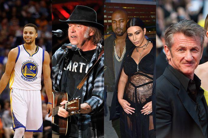 celebrity-homes-2015