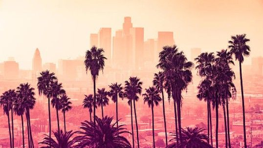 worst-quality-of-life-LA