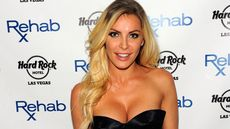 Playboy Mansion Too Expensive? Rent Crystal Hefner's L.A. Pad Instead