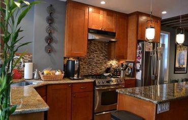 Danny Bonaduce Puts His Philadelphia Townhouse Up For Sale (PHOTOS)