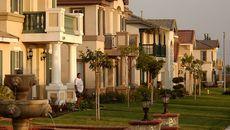 Mortgage Rates Slide to 6-Week Low as North Korea Worries Drive Bond Rally
