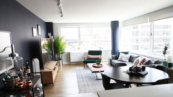 furnished-rental-apartments-wsj
