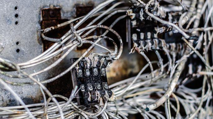 wiring-problem