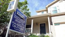 U.S. Home-Price Growth Decelerated in May