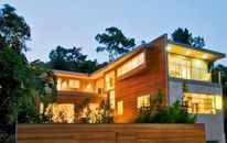 For Lease: Josh Lucas' Eco- Friendly Luxury Retreat For $10K Per Month (PHOTOS)