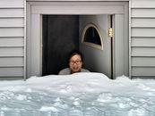 How Will the Epic Snow Reshape Boston's Housing Market?