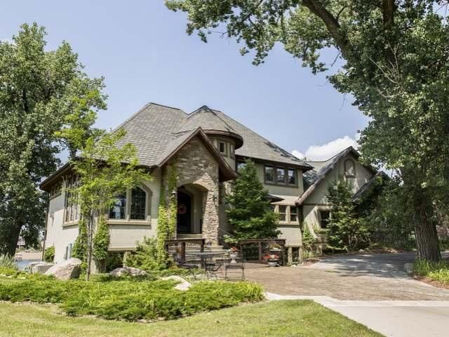 North Dakota S Most Expensive Home Is Worthy Of Exploration