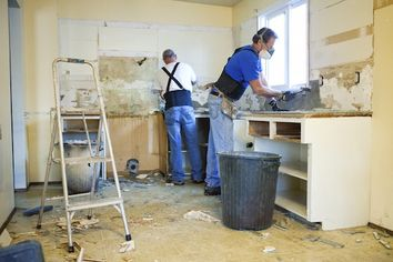 How to Find Home Improvement Grants: HUD Programs Can Help