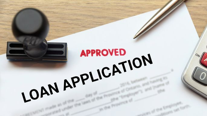 Do You Need A PreApproval Letter To Tour A Home  RealtorCom