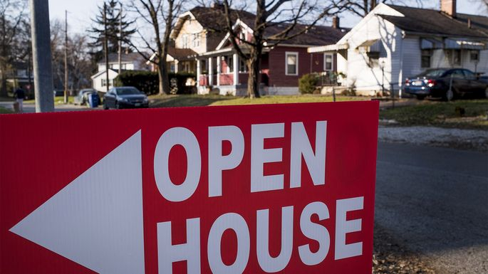 mortgage-rate-seven-year-high