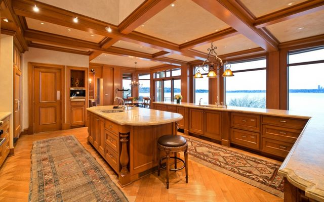 most-expensive-home-washington-bellevue-10