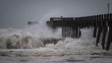 Hurricane Michael to Test Florida's Unique Insurance Market