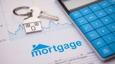 Why Are Home Prices Rising So High? Blame Record-Low Mortgage Rates