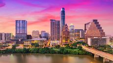 The Best—and Worst—Cities for Renters to Find True Love