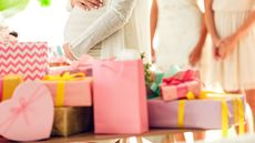 The Only 6 Baby-Registry Items Any Parent Truly Needs