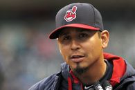 2 Months After Signing a $22M Contract, Indians Pitcher Carlos Carrasco Is Selling Florida Home