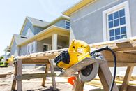 What Slowing New Home Construction Means for the Housing Market