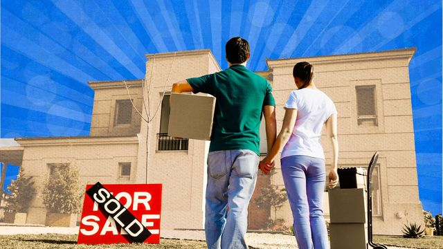 How to Buy a House: The 5 New Rules That Can Make or Break Your Offer