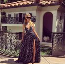 Paris Hilton's Doghouse Is Nicer Than Your Own Home