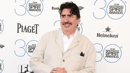 Alfred Molina Ready to Part With His Hollywood Home For $2.95M