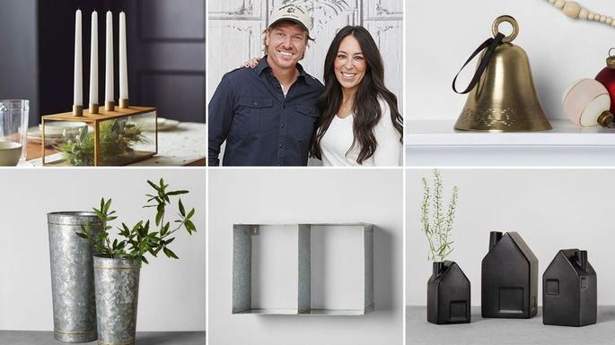Chip And Joanna Gaines Target Collection Items Not Worth Buying