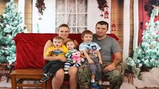 This Government Mortgage Program Helps Veterans With Spotty Credit History and Gets Better Results