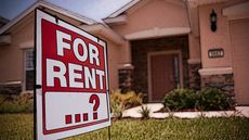 Should You Sell Your Home—or Rent It Out? 4 Times to Hang On Tight