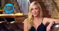 Heather Rae Young of 'Selling Sunset' Reveals Top Tips That Help Glam Up a House