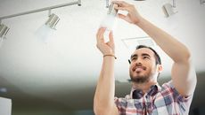 How to Transfer Utilities to Your New Home in 4 Simple Steps
