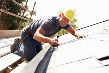 5 Essential Questions to Ask a Contractor