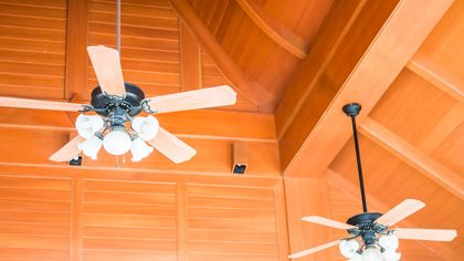 What Are the Best Ceiling Fans for Your Home? The Ultimate Guide