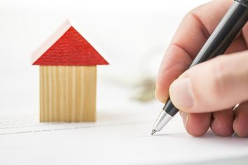 6 Things to Know Before You Sign a Rent-to-Own Contract